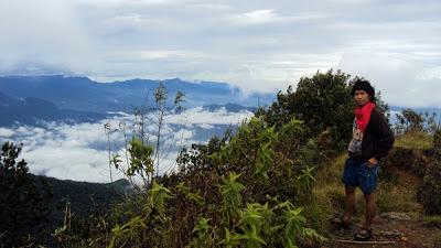 Gunung Malabar – Keindahan yang Tersembunyi di Bandung Selatan