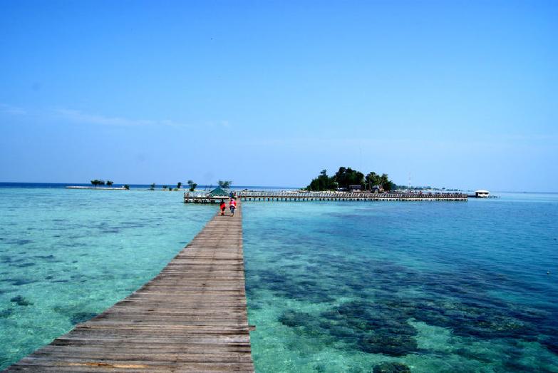Pulau-Pramuka.png