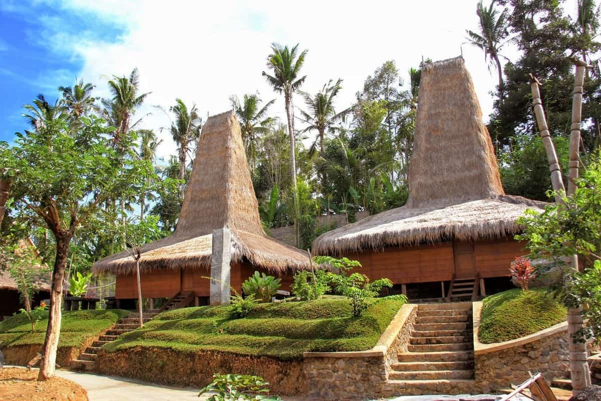 Jalan Sambil Belajar, Ini 8 Tempat Wisata Edukasi di Bali yang Bisa Perluas Pengalamanmu