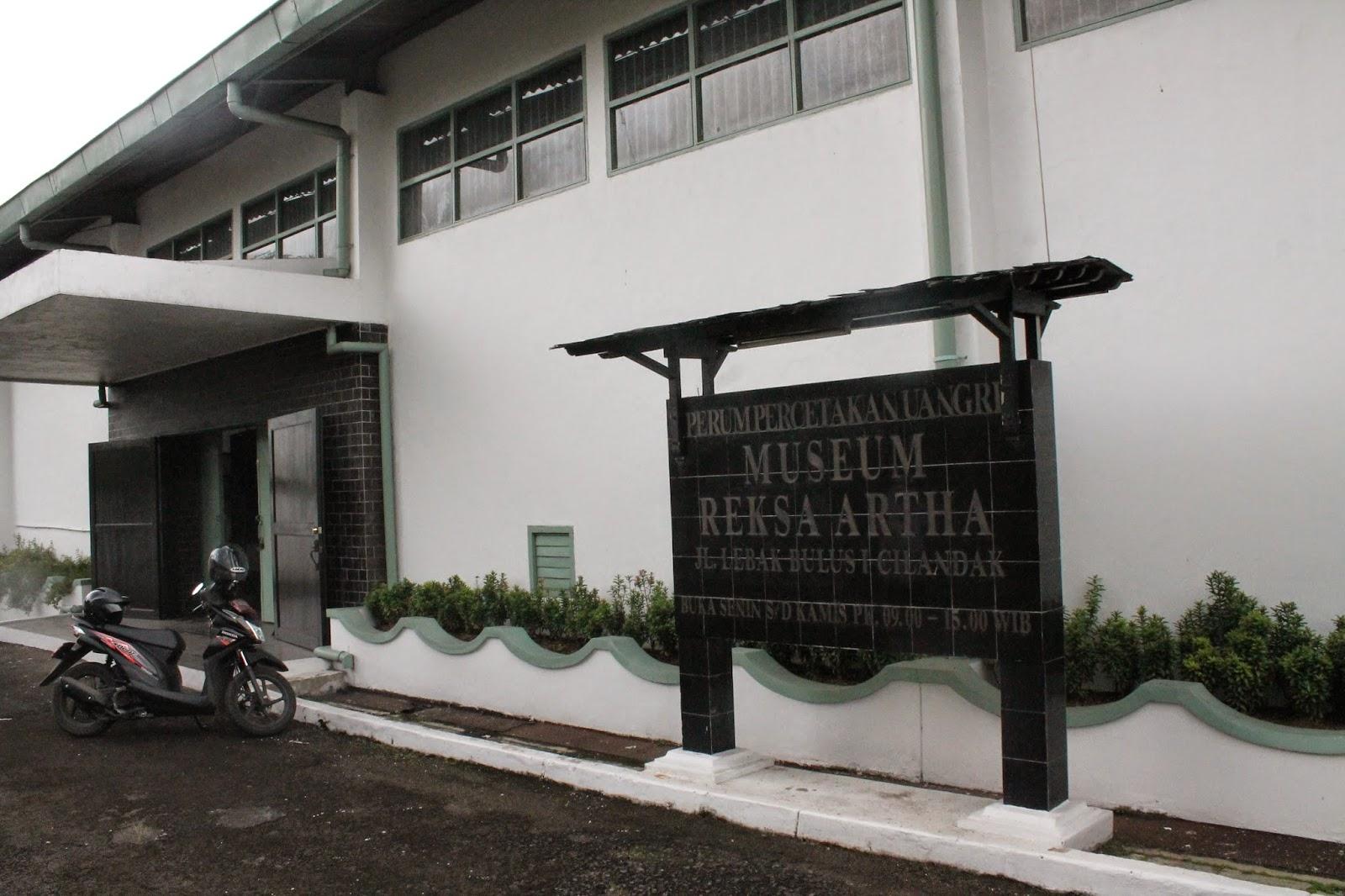 8 Tempat Wisata di Jakarta Paling Sering di Kunjungi
