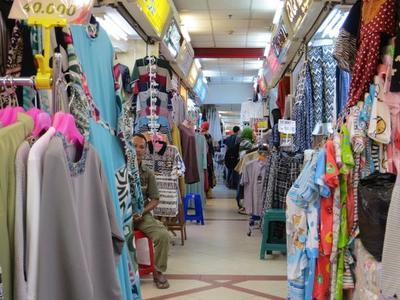 8 Tempat Wisata di Jakarta Yang Perlu Anda Kunjungi