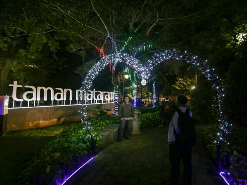 8 Tempat Wisata di Jakarta Paling Murah