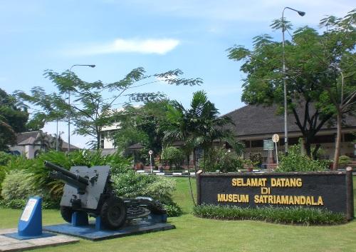 8 Tempat Wisata di Jakarta Terbaik