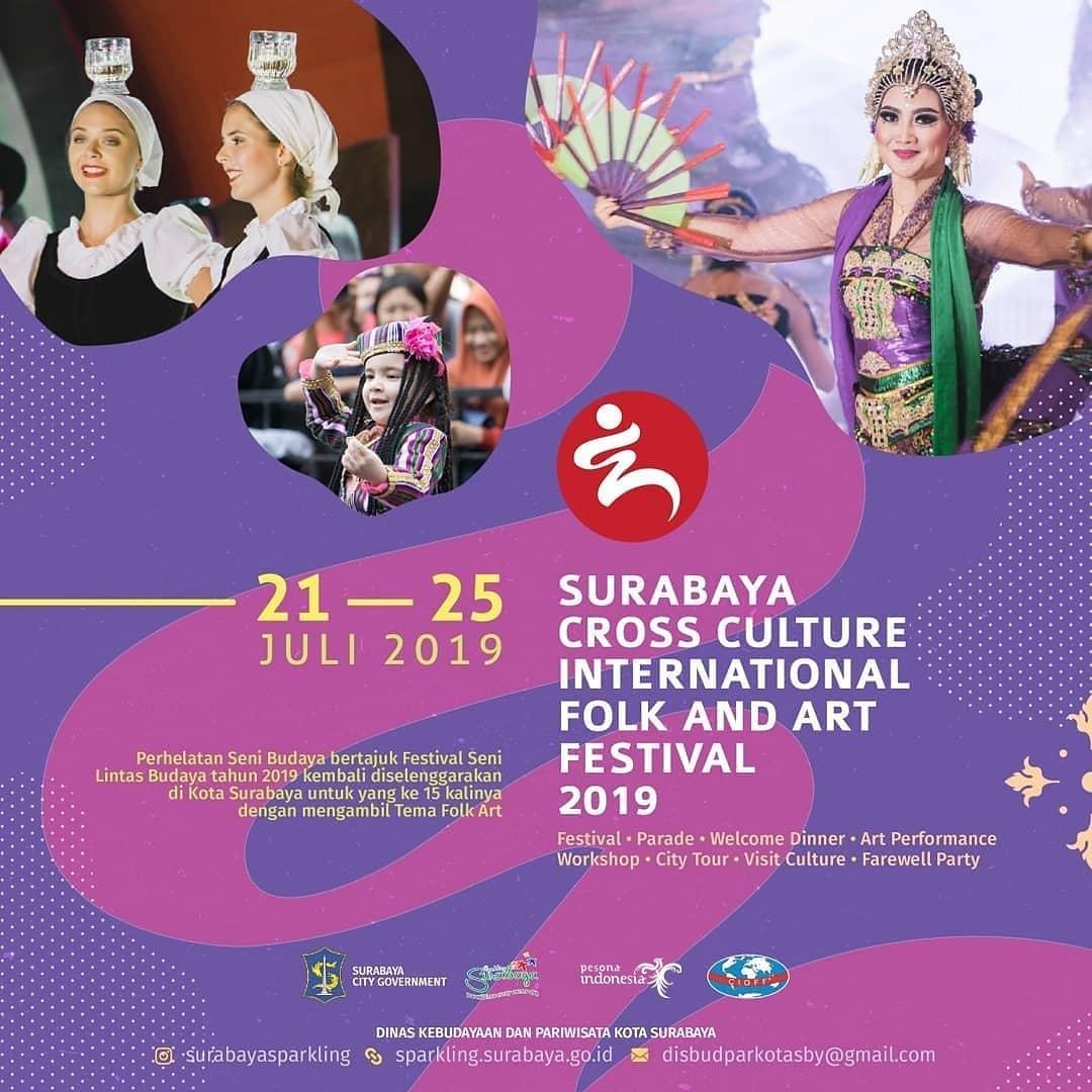Surabaya Cross Culture-min