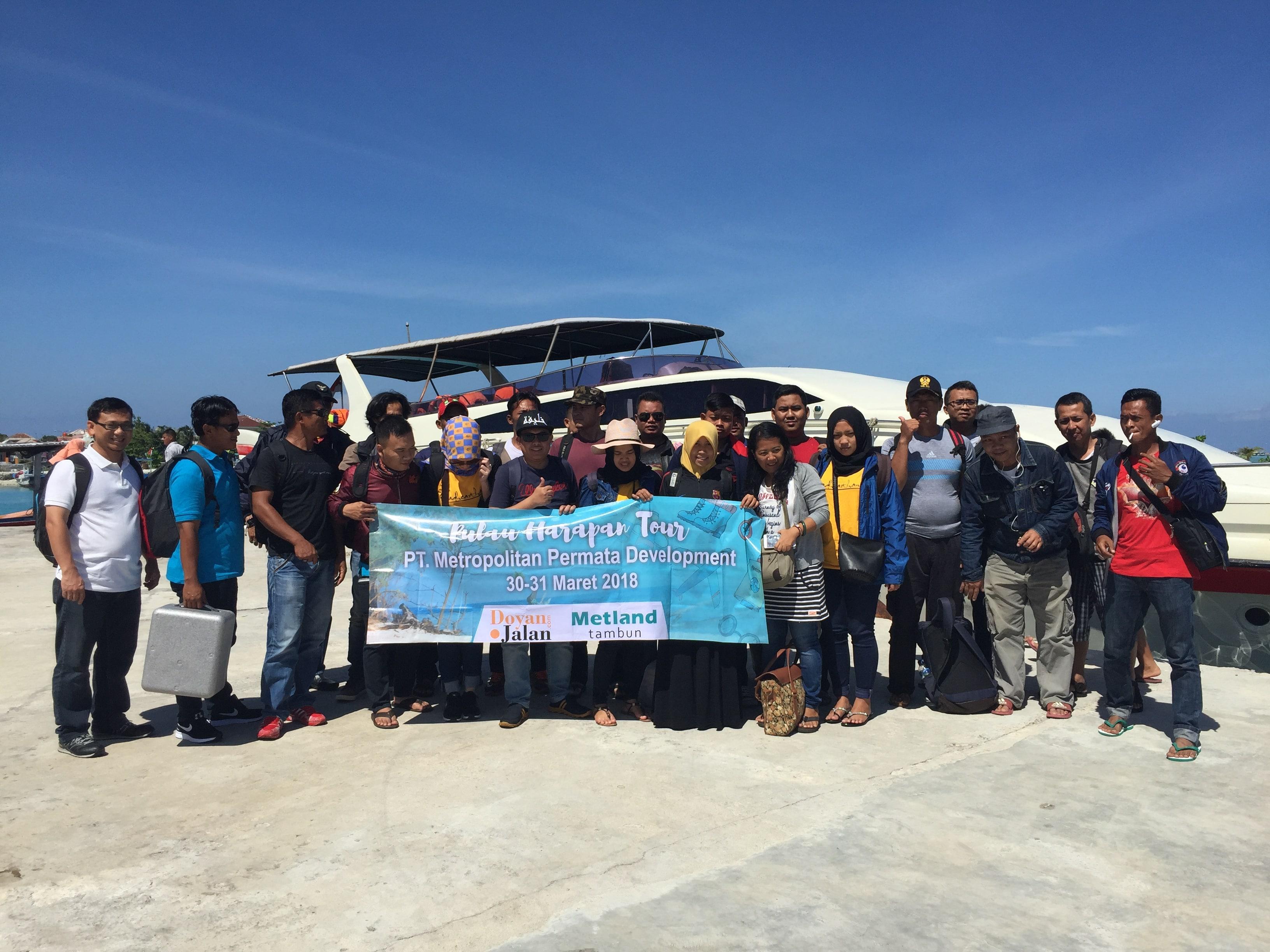 tour pulau harapan-min