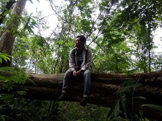 Gunung Mananggel