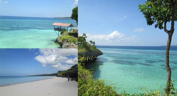 Tanjung Bira, Bulukumba